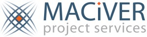 Maciver Project Services