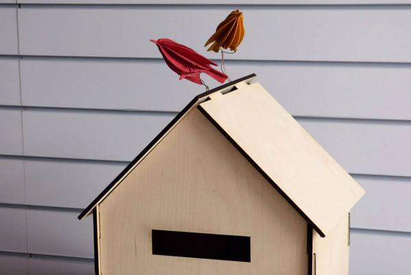 bird house-2
