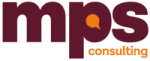 MPS Consulting logo